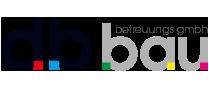 db-bau-betreuungs GmbH