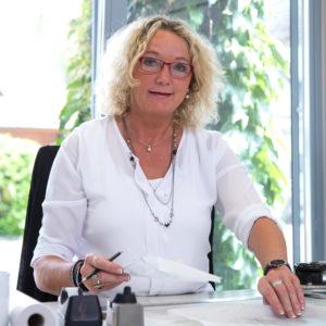 Lisa Lübbers