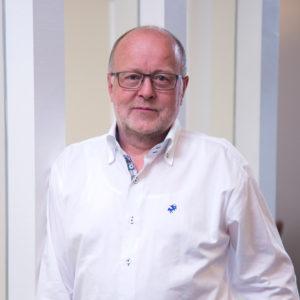 Heinz Brundiers