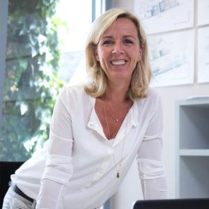 Christiane Schwegmann