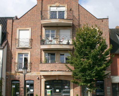 07_016-_sanierung-wohn-geschaeftshaus
