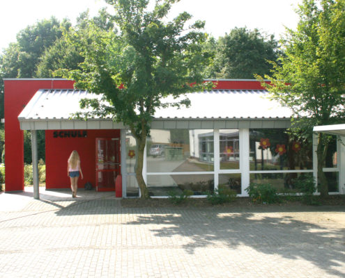 09_029_Eingangsbereich-Schule-1