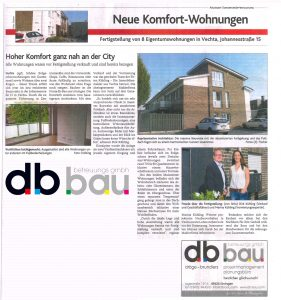 db-bau-presse-19sep2016
