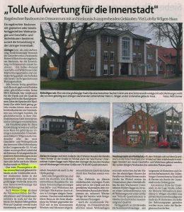 Anzeige 14.01.2014